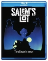 Salem's Lot  (BD) [Blu-ray]