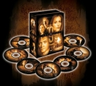 The X-Files - The Complete Ninth Season