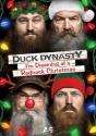 Duck Dynasty: I'm Dreaming of a Redneck Christmas [DVD]