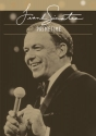 Frank Sinatra: Primetime