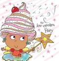Izzy the Ice-Cream Fairy