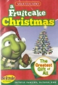 Max Lucado's Hermie & Friends: A Fruitcake Christmas and The Greatest Gift of All