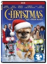 Christmas All Over Again [DVD]