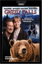 Grizzly Falls