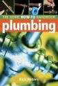 Home How-To Handbook: Plumbing