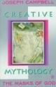 The Masks of God : Primitive Mythology