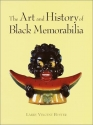 The Art and History of Black Memorabilia