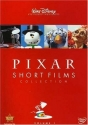 Pixar Short Films Collection - Volume 1...