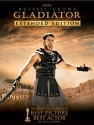 Gladiator (3 Disc Extended Edition)