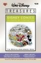 Walt Disney Treasures - Disney Comics: ...
