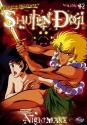 Shuten Doji, Vol. 2: Nightmare