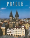 Prague: Past and Present