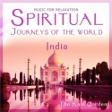 India: Spiritual Journeys