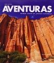 Aventuras: Primer Curso De Lengua Española