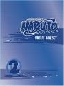 Naruto: Volume Two