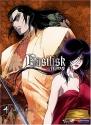 Basilisk, Vol. 4: Tokaido Road