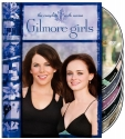Gilmore Girls: The Complete 6th Season
