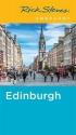Rick Steves Snapshot Edinburgh