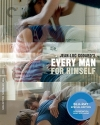 Every Man for Himself [Blu-ray]