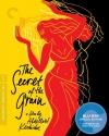 The Secret of the Grain  [Blu-ray]