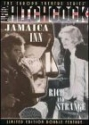 Alfred Hitchcock's Limited Edtition Double Feature Jamaica Inn / Rich and Strange