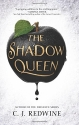 The Shadow Queen (Ravenspire)