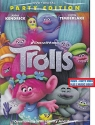 Trolls - Party Edition