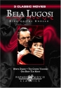 Bela Lugosi - King of the Undead