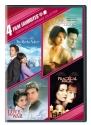 4 Film Favorites: Sandra Bullock