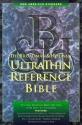Nasb Ultrathin Reference Bible (American Standard Bible)