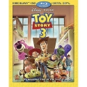 Toy Story 3 [Blu Ray]
