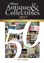 Warman's Antiques & Collectibles 2017
