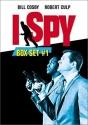 I Spy Box Set #1