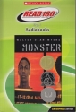 Monster (Read 180 Stage C Audiobooks)