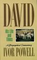 David: His Life and Times