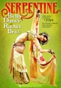 Serpentine: Bellydance with Rachel Brice : Complete belly dancing instructional program, Belly dancing classes with yoga, How-to in Rachel's tribal style belly dance, including full choreographies