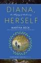 Diana, Herself: An Allegory of Awakening (Bewilderment Chronicles)