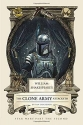 William Shakespeare's The Clone Army Attacketh: Star Wars Part the Second (William Shakespeare's Star Wars)
