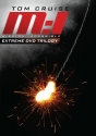 Mission: Impossible - Extreme Trilogy