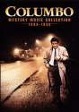 Columbo: Mystery Movie Collection 1989-1990 Complete Set