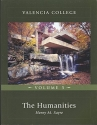 The Humanities: Culture, Continuity and Change, Book 5 (Valencia College)
