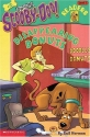 Disappearing Donuts (Scooby-Doo Reader)