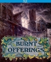 Burnt Offerings  [Blu-ray]