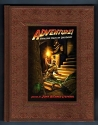 Adventure! Thrilling Tales of Discovery