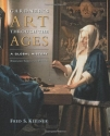 Gardner's Art through the Ages: A Global History, Enhanced Edition (with ArtStudy Online Printed Access Card and Timeline) (Available Titles CourseMate)