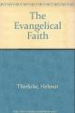 The Evangelical Faith Vol. 2