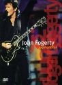 John Fogerty: Premonition