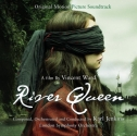 River Queen (Original Motion Picture Soundtrack)
