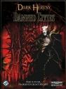 Dark Heresy RPG: The Haarlock's Legacy Volume 2: Damned Cities