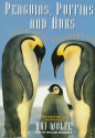 Penguins, Puffins And Auks: Their Lives and Behavior